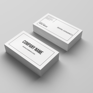 Thumb_Product_02