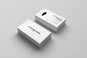 Thumb_Product_03