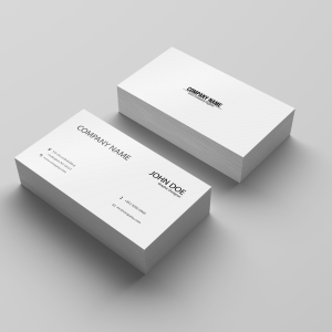 business card product_thumb_01